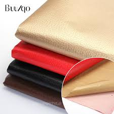 leather fabric sofa adhesive l