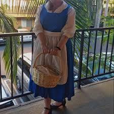 Tinkerbell Tutu Dress | Disney dresses, Tinkerbell dress, Rapunzel costume