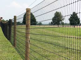 24 Top Dog Fence Invisible Wireless In 2020 Field Fence Farm Fence Dog Fence