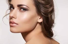 makeup ideas for women in