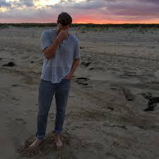 Patrick Heusinger's Feet << wikiFeet Men