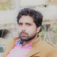 Imad Khan - Pakistan   Professional Profile   LinkedIn