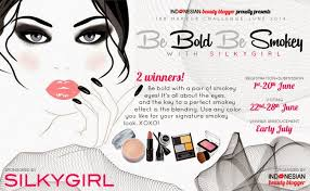 beauty fashion lifestyle ger