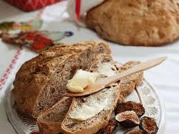 homemade spelt bread recipe eat