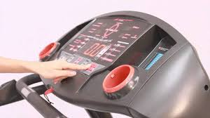 smooth fitness 9 45st treadmill you