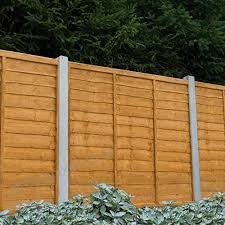 Lycos3 Christmas Xmas Tree Surround Fence 20pcs 20 Pcs White Anti Uv Plastic Picket