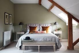 best luxury furniture brands in the uk