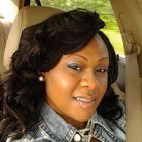 Myra Baker (mbaker0263) on Pinterest