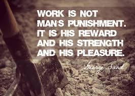 labor day christian quotes images and poems happy