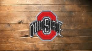 ohio state buckeyes wallpapers