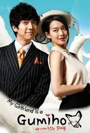 best and most popular korean drama of the s decade part i