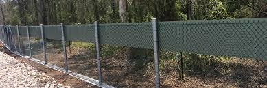 Online Fencing Supplies Fencing Materials Australia