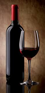 food wine 1440x2960 wallpaper id