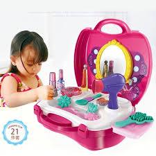 cosmetic case baby kids s makeup