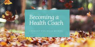 20 coaching through secondary food