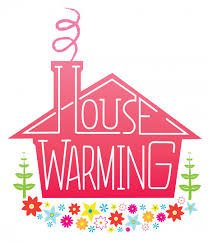 housewarming gift ideas your loved ones