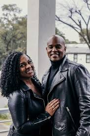 Pastor Terrance H. Johnson - Home   Facebook