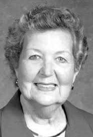 Katharine Smith Obituary - Salisbury, NC | Salisbury Post