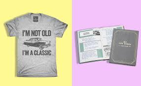 10 elderly senior citizen gifts 2020