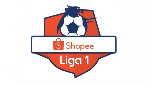 4 Klub Liga 1 yang Diprediksi Terdegradasi