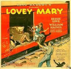 Lovey Mary - Film (1926) - SensCritique
