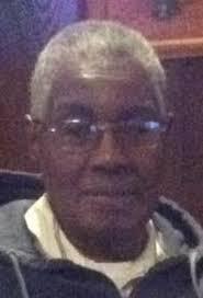 Bertie Smith 1944 - 2020 - Obituary