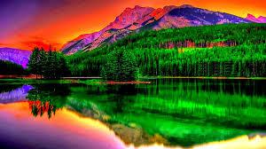 cool nature full hd 1080p wallpaper