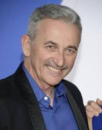 Tickets on sale for Aaron Tippin concert | MAD Life Entertainment ...