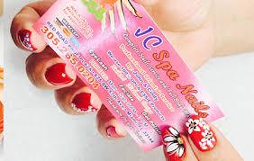 home jc spa nails nail salon in