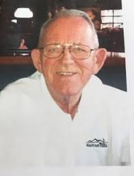 Carl Wagner   Obituary   The Tribune Democrat