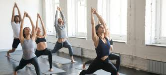 yoga in the west cultural appropriation