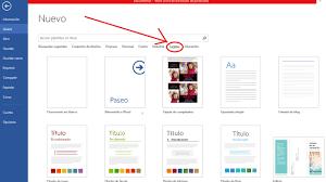 Como Crear Tarjetas De Invitacion En Microsoft Word Descargar