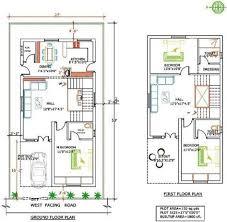 house floor plans duplex floor plans