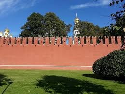 Файл:Московский Кремль (Moscow Kremlin) 05.jpg
