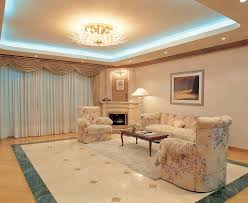 steps to install elegant cove lighting