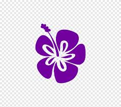 Car Sticker Decal Vinyl Group Polyvinyl Chloride Car Purple Violet Png Pngegg