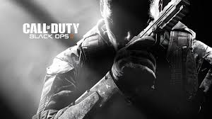 duty black ops 2 1920x1080 wallpaper