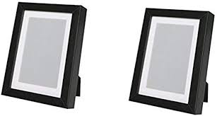 com ikea ribba picture frame