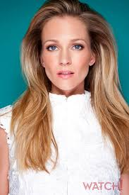 11 Things Criminal Minds Star A.J. Cook Finds Irresistible - Watch!  Magazine Photos - CBS.com