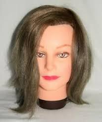 hair makeup cosmetology practice