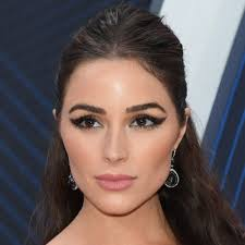cma awards 2018 see the best hair and