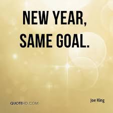 joe king quotes quotehd