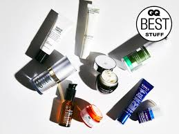 the best eye cream for looking human
