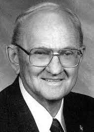 Carl Schmidt   Obituaries   lmtribune.com