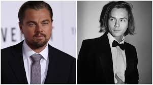 Leonardo DiCaprio recalls meeting River Phoenix on the night he ...
