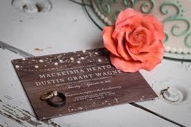 MacKeisha Dustin Wagner St George Wedding