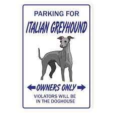 Italian Greyhound 3 Pack Of Vinyl Decal Stickers For Laptop Car Walmart Com Walmart Com