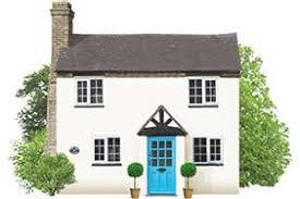 home insurance compare cheap quotes com