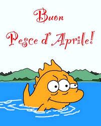 6) Immagini e Frasi di pesce d aprile da scaricare gratis ...