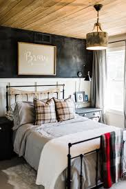 Spring Cleaning Kids Bedroom Decor Ideas Beautiful Chaos